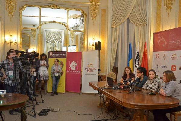 chess-women-Lviv-2016-03-03 KOV 6189 1200-1024x687