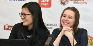 chess-women-Lviv-2016-03-06 4952sa HBR