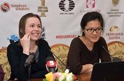 chess-women-Lviv-2016-03-08 6646sa HBR