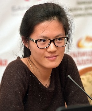 chess-women-Lviv-2016-03-08 6663sa HBR-683x1024