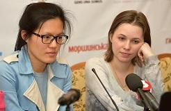 chess-women-Lviv-2016-03-09 7292sa HBR