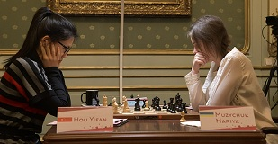 chess-women-Lviv-2016-03-11 8069sa HBR