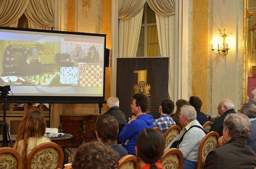 chess-women-Lviv-2016-03-14 7421sa KOV-1024x678