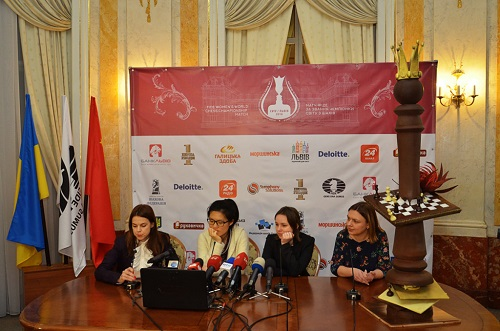 chess-women-Lviv-2016-03-14 7447sa KOV-1024x678