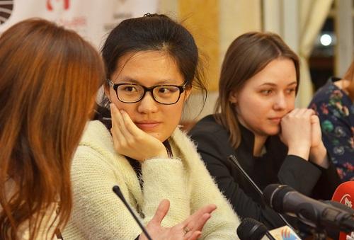 chess-women-Lviv-2016-03-14 7480sa KOV-1024x695