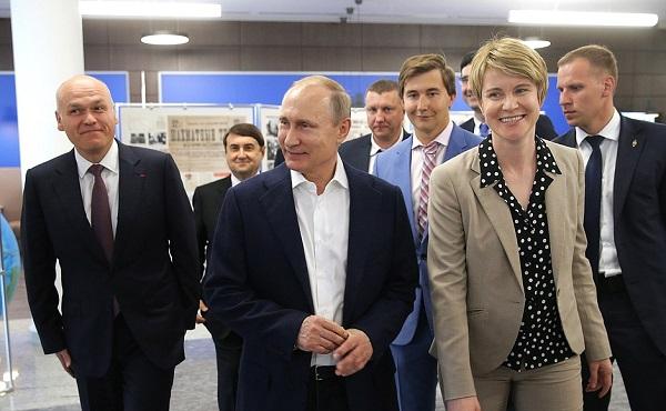 sirius-kremlin-08