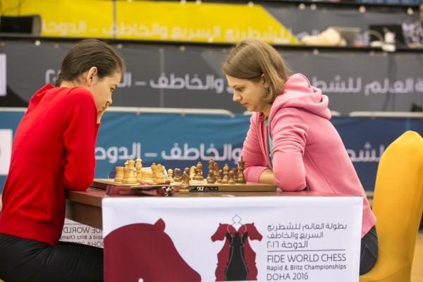 dohachess2016 day1 by Emelianova 4Y3A5434