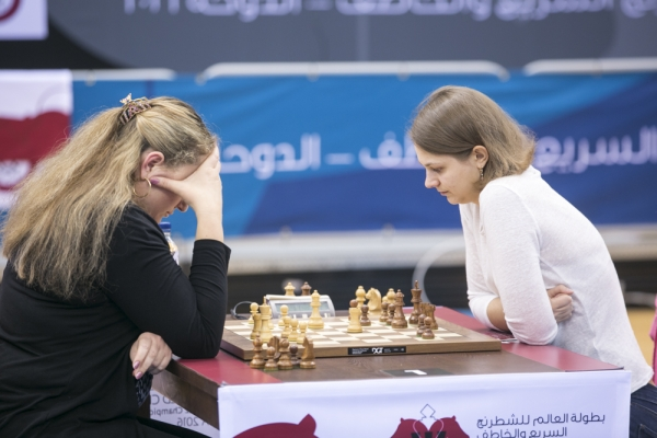 dohachess2016 day2 byEmelianova 4Y3A5867