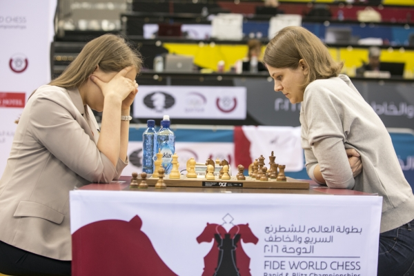dohachess2016 day3 byEmelianova 4Y3A6736