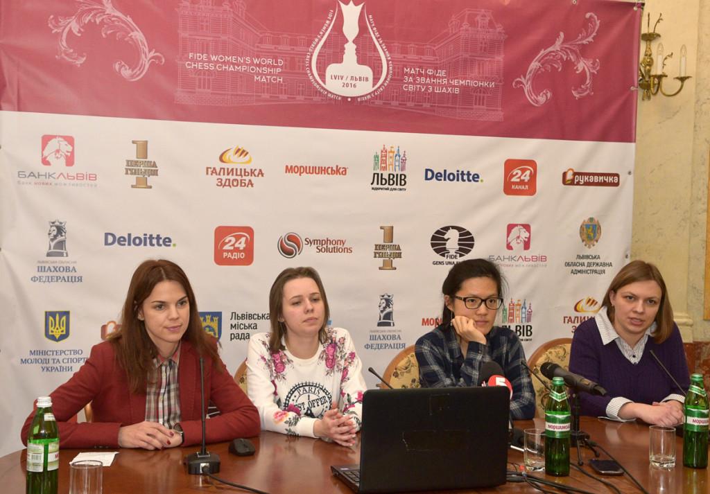 2 chess-women-Lviv-2016-03-05 4324sa HBR-1024x713