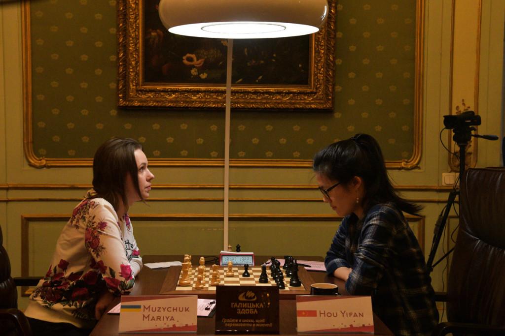 3 chess-women-Lviv-2016-03-05 3974sa HBR-1024x683