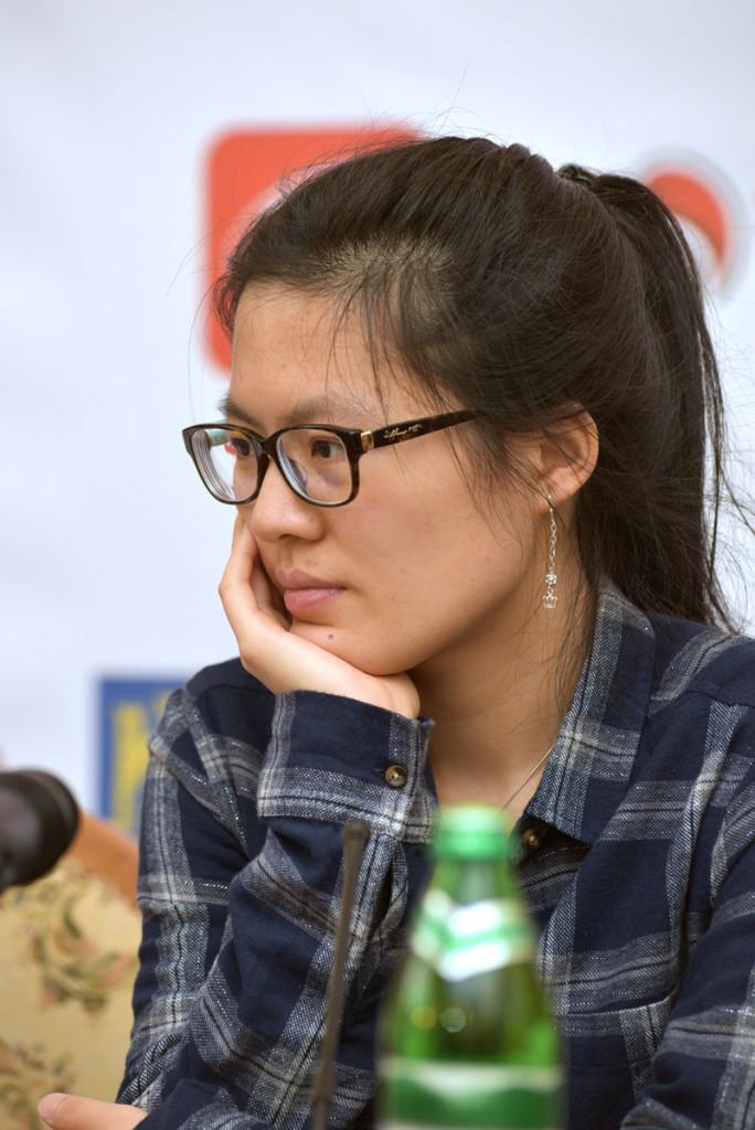 4 chess-women-Lviv-2016-03-05 4350sa HBR-684x1024
