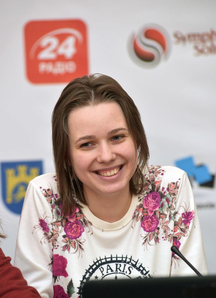 5 chess-women-Lviv-2016-03-05 4339sa HBR-742x1024