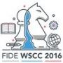 WSCC2016