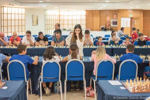 Chess-91