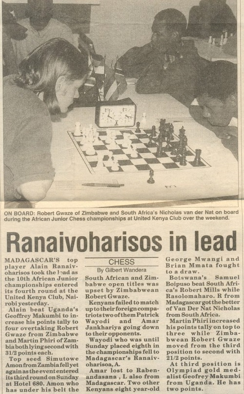 1998-Africa-Junior-Chess-Championship-2-638x1024