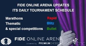 FIDE-site