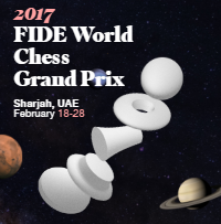 Sharjah GP 2017