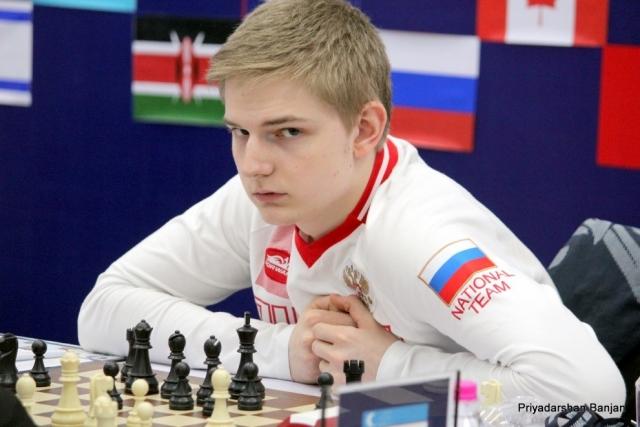 Lobanov