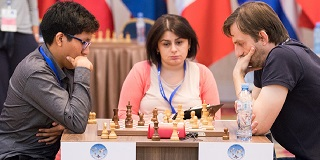 29-WC-r2-tiebreak-IMG 6510-Emelianova