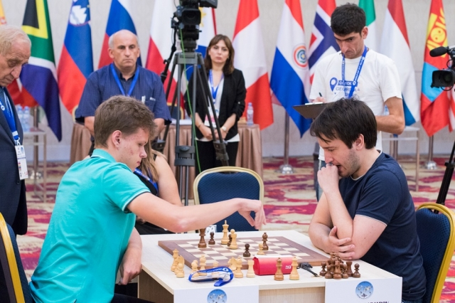 38-WC-r2-tiebreak-IMG 6628-Emelianova