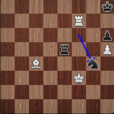diagram svidler