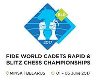 World RB Champ 2017 Minsk