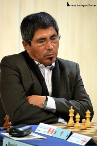 07 Julio GrandaZuniga