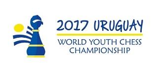 World Youth Chess Championship 2017: Round 5