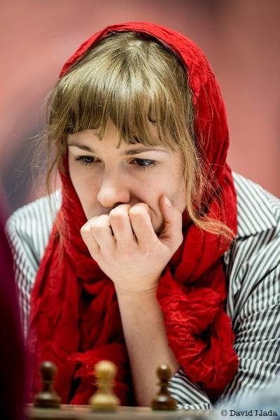 r 20170214 teheran wwc R2G1 6393 Olga Girya RUSSIA