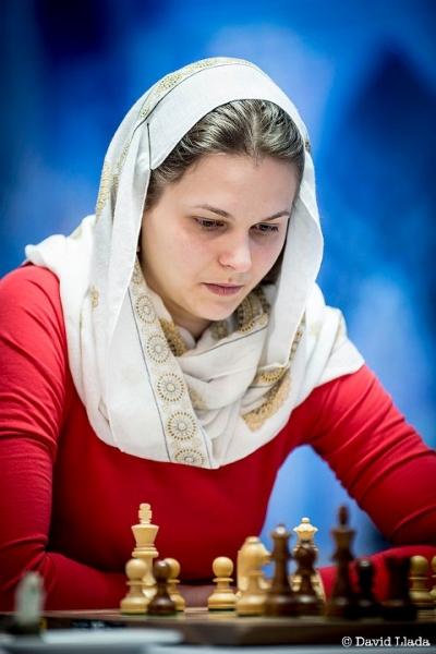 r 20170214 teheran wwc R2 6372 Anna Muzychuk UKRAINE