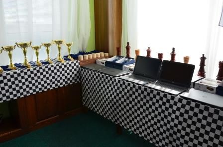 15 EU Youth Chess Chmp2