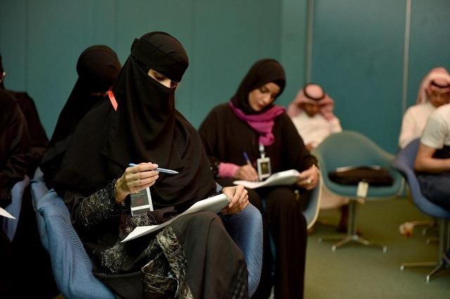 FIDE IO Seminar in Dammam KSA 1