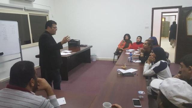 IOseminar in Kuwait3