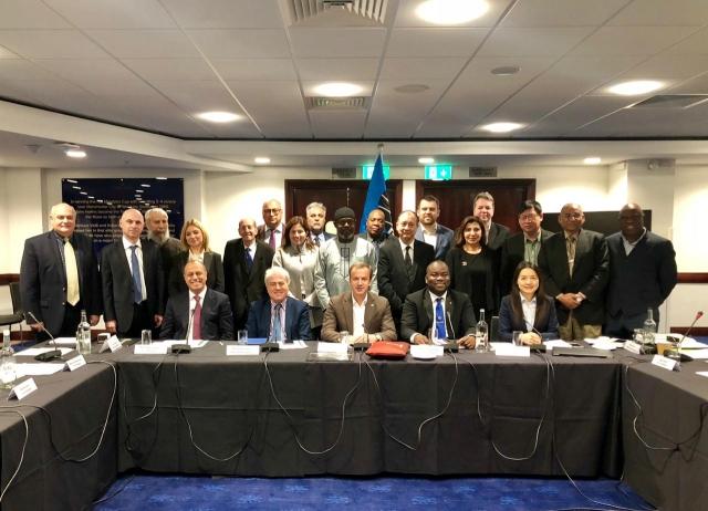 FIDE 4PB2018 London 2