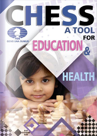 CIS Front cover