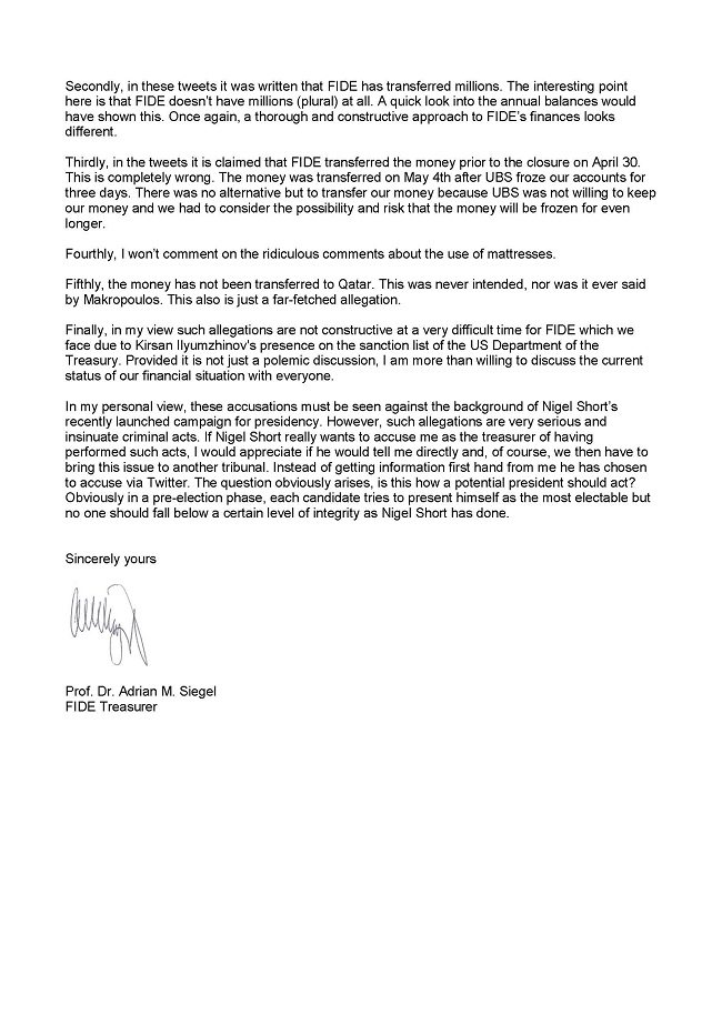 FIDE Treasurers letter 09.05.2018 Page 2