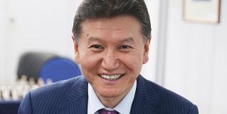 Kirsan Ilyumzhinov20181005