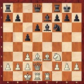King r11 2