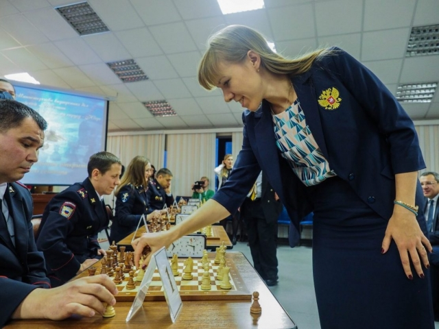 chess club in ugra 2