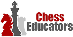 ChessEducatorsLogoN17E
