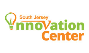 South-Jersey-Innovation-Center-Logo-300x179