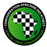 african chess confed