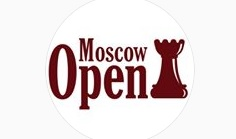 Moscow Open 2019