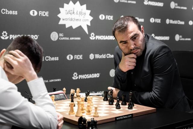 Niki Riga R1G2-Mamedyarov