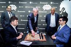 Niki Riga round1-06714 top