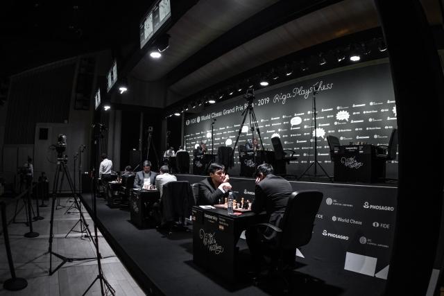 Niki Riga round1-07399