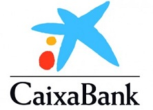 Spanish-Bank-CaixaBank-logo