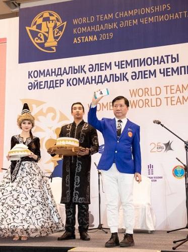 20190304-Astana-