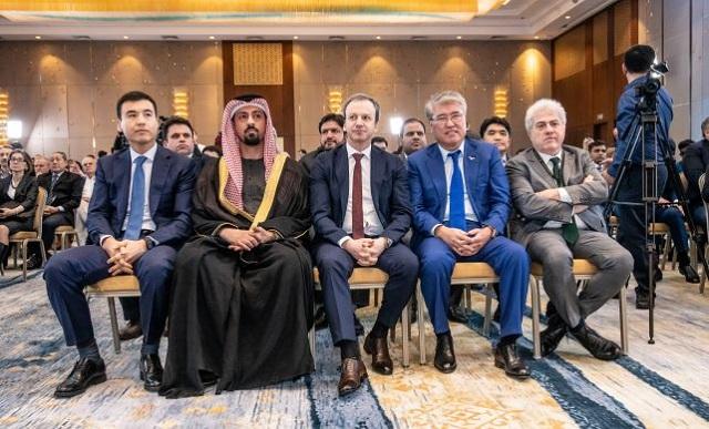 20190304-Astana-opening-37-Sheikh-Sultan-Bin-1-1